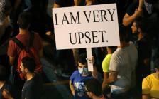 Audio «Libanon: Proteste gegen den schwachen Staat» abspielen