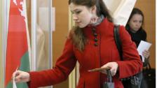 Audio «Ukraine: Bald mehr Autonomie für die Region Donbass?» abspielen
