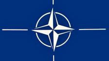 Audio «Neues Bedrohungsszenario für die Nato» abspielen