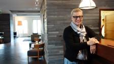 Audio «Die Macht der Hotel-Buchungsplattformen» abspielen