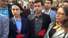 Audio «Türkei: Attentat verschärft politische Krise» abspielen