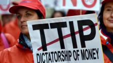 Audio «Die Versprechen des Freihandels» abspielen