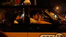 Audio «China trotzt dem Taxi-Dienst Uber» abspielen