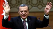 Audio «Flüchtlingskrise: Die EU braucht die Türkei» abspielen