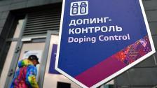 Audio «Leichtathletik in Russland - Doping als System?» abspielen