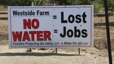 Audio «Dürre verschärft Wasserkonflikte in Kalifornien» abspielen