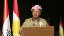 Audio «Kurden melden Sieg über IS in Sinjar» abspielen