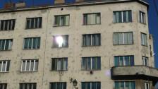 Audio «20 Jahre «Frieden» - Bosnien bleibt gespalten» abspielen