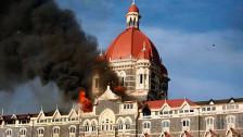 Audio ««Bombay wäre heute nicht auf einen Terrorangriff vorbereitet»» abspielen