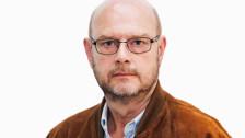 Audio «Im Tagesgespräch: Ulrich Achermann, Lateinamarika-Korrespondent» abspielen