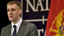 Audio «Machtkampf um Montenegro» abspielen