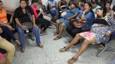 Audio «Venezuela ist am Limit» abspielen