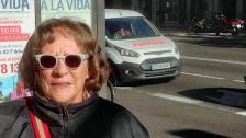 Audio «Podemos und die Hoffnung auf ein neues Spanien» abspielen