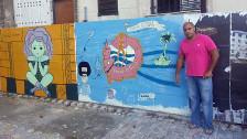 Audio «Kuba - ökonomischer Erfolg allein ist nicht genug» abspielen