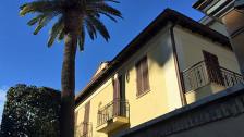 Audio ««Rendez-vous»-Serie «Check-in»: Pilgerherberge in Rom» abspielen