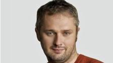 Audio «Im Tagesgespräch: Bartosz Wielinski - Polens neue Regierung» abspielen