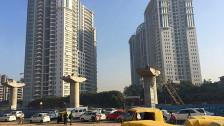 Audio «Indien - lukrative Geschäfte mit mangelnder Infrastruktur» abspielen