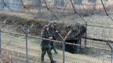 Audio «Wie gelangt Nordkorea an die Technologie?» abspielen