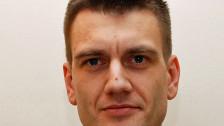 Audio «Im Tagesgespräch: Bastian Giegericht vom IISS» abspielen