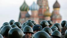 Audio «Russland fehlt am Nuklearsicherheitsgipfel in Washington» abspielen