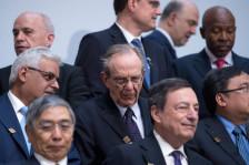 Audio «Finanzminister Maurer und der Druck auf Steueroasen» abspielen