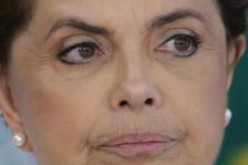 Audio «Dilma Rousseff vor der Absetzung?» abspielen