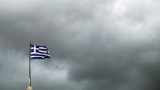 Audio «Ringen um einen Schuldenschnitt für Griechenland» abspielen