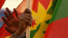 Audio «Proteste mit Toten in Äthiopien» abspielen