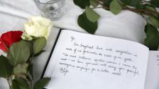 Audio «Grossbritannien nach Mordanschlag erschüttert» abspielen