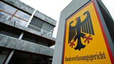Audio «Verfassungsgericht billigt Rettungspolitik der EZB» abspielen