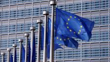 Audio «Wichtiges Signal einer geeinten EU an Russland» abspielen