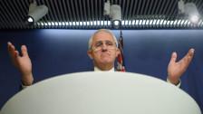 Audio «Hängepartie in Australien» abspielen