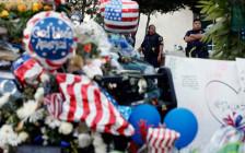 Audio «USA: Töten und getötet werden?» abspielen