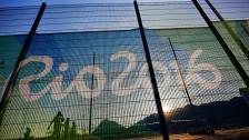 Audio «Olympische Sommerspiele – was sagt Rios Bevölkerung?» abspielen