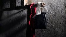 Audio «Schwerste Folterungen in syrischen Gefängnissen» abspielen