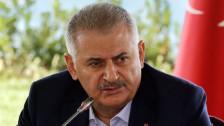 Audio «Ungewöhnliche Konfrontation in Syrien» abspielen