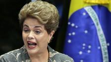 Audio «Brasilien: Das Ende einer Epoche» abspielen