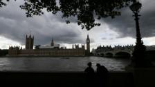 Audio «Auswanderungsgrund Brexit» abspielen