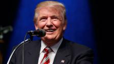 Audio «Weshalb Donald Trump der nächste US-Präsident werden könnte» abspielen