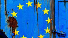 Audio «Wer profitiert von der Personenfreizügigkeit?» abspielen