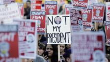 Audio «Obama empfängt Trump im Weissen Haus» abspielen
