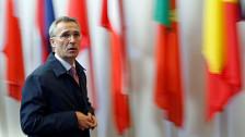 Audio «Europas Sicherheit bedarf klügerer Planung» abspielen