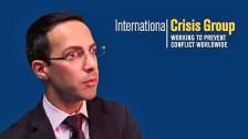 Audio ««Die Iraner haben viele Optionen – aber keine konstruktiven»» abspielen