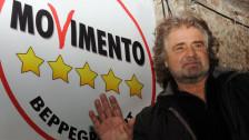 Audio «Erfundene News – auch in Italien» abspielen