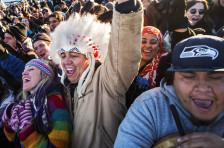 Audio «Die heiligen Stätten der Indianer» abspielen