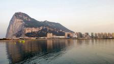Audio «Was bedeutet der Brexit für Gibraltar?» abspielen