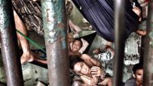 Audio «Philippinen: Dutertes Vorzeigestadt Davao» abspielen