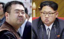 Audio «Was steckt hinter dem Mord an Kim Jong Nam?» abspielen