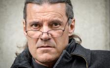 Audio «Oskar Freysinger abgewählt» abspielen