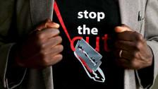 Audio «Immer mehr Männer gegen Mädchenbeschneidung» abspielen